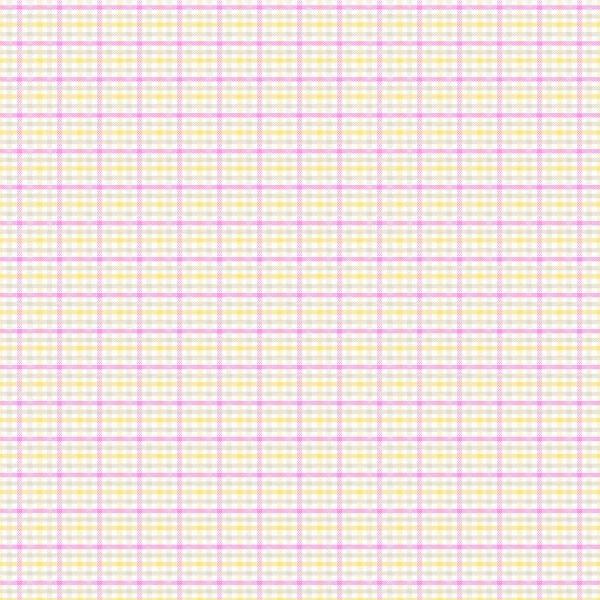 Tischdecke Emil in Rosa aus Linclass® Airlaid 80 x 80 cm, 1 Stück
