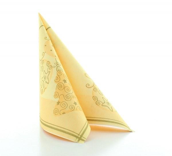75366-Tiffany-Airlaid-40x40-1