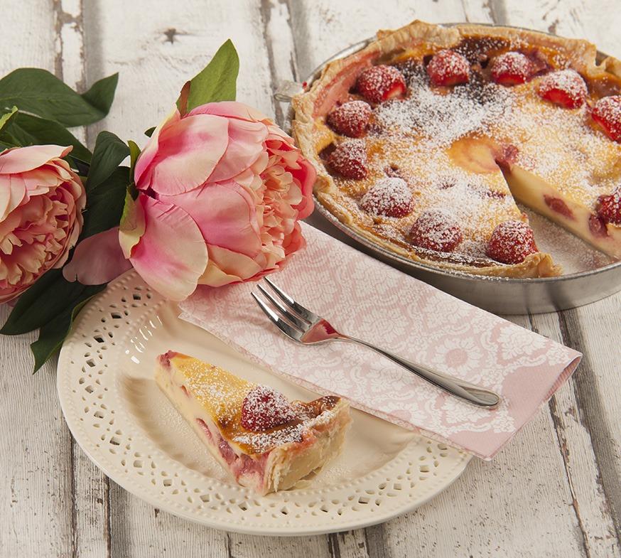 Erdbeeren_K-sekuchen