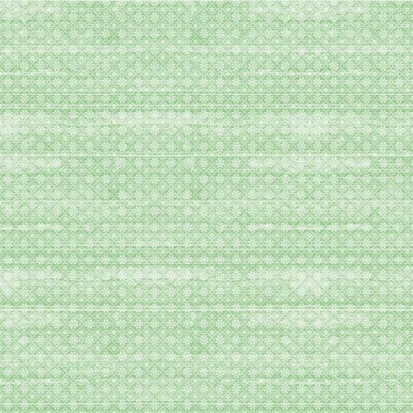 Tischdecke Country-Crystal in Grün aus Linclass® Airlaid 80 x 80 cm, 20 Stück