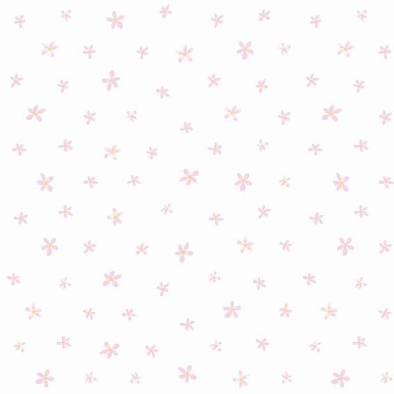 Tischdecke Theresa in Rosa aus Linclass® Airlaid 80 x 80 cm, 1 Stück