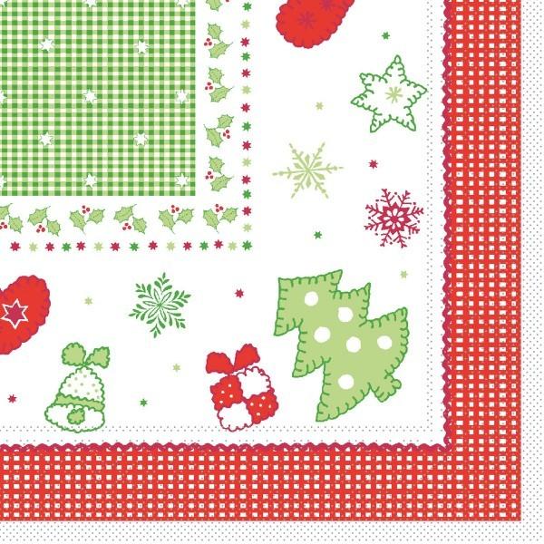 77570-Christmas-Tissue-33x33