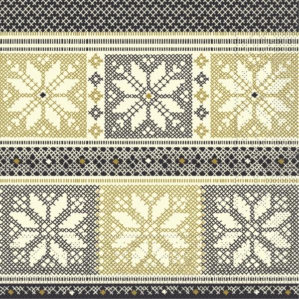 77149-Chriss-Tissue-40x40-1