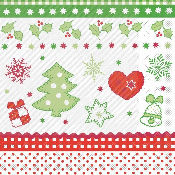 77017_Christmas_TissueDeluxe_40x40_1