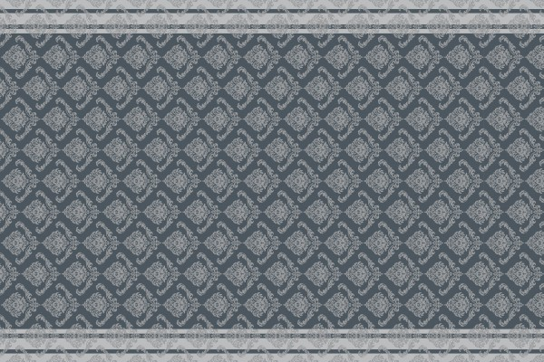 Tischdecke Giorgio in Grau aus Linclass® Airlaid 120 x 180 cm, 1 Stück