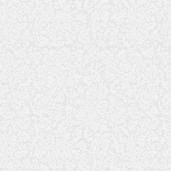 Tischdecke Mika in hellgrau aus Linclass® Airlaid 80 x 80 cm, 1 Stück
