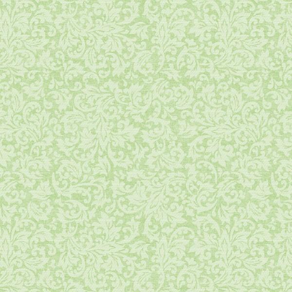 Tischdecke Mika in pistazie aus Linclass® Airlaid 80 x 80 cm, 1 Stück