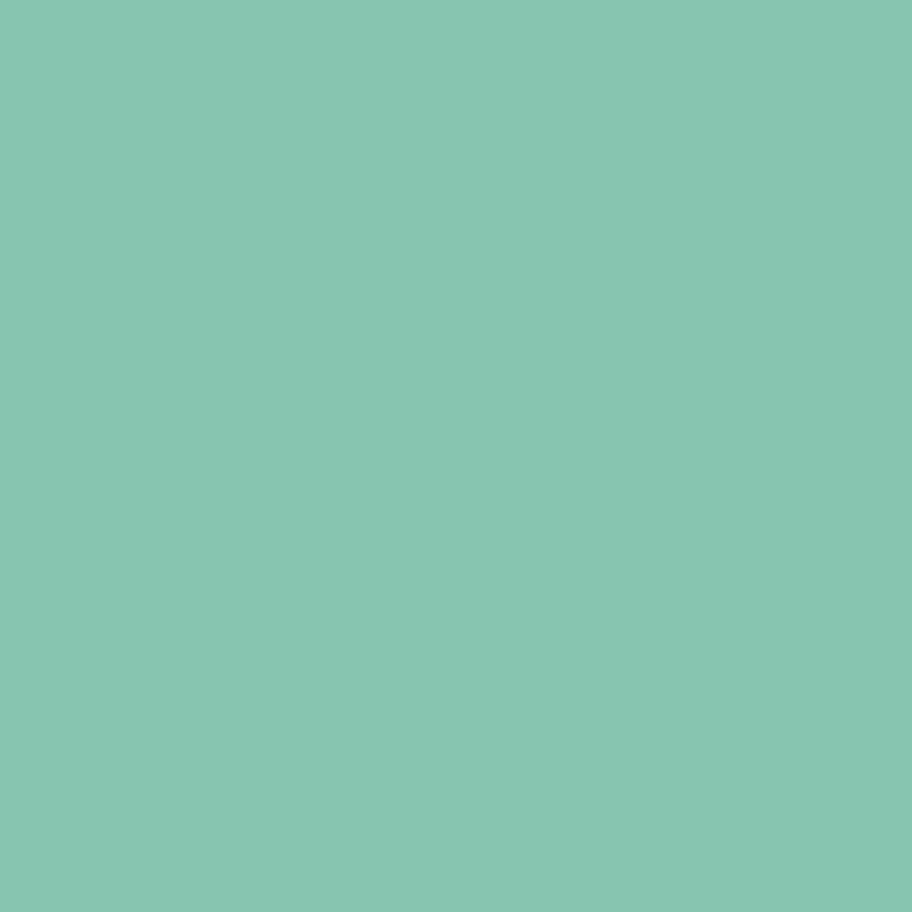Jadegrün