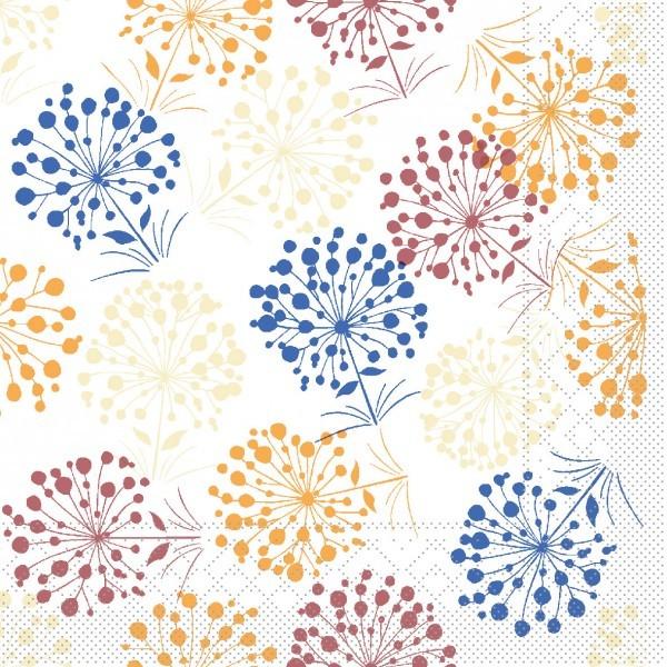 80558-Erna-Tissue-33x33