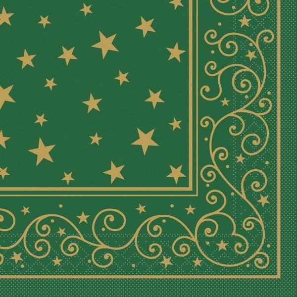 77160-Liam-Tissue-40x40-1