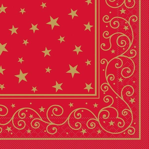 77574-Liam-Tissue-33x33