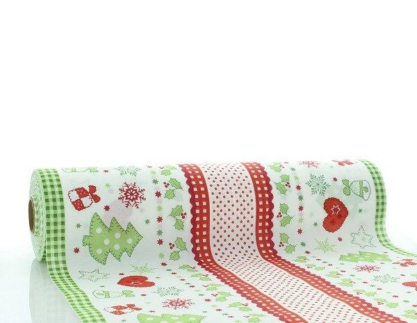 71595-Christmas-Airlaid-40cmx24m-1
