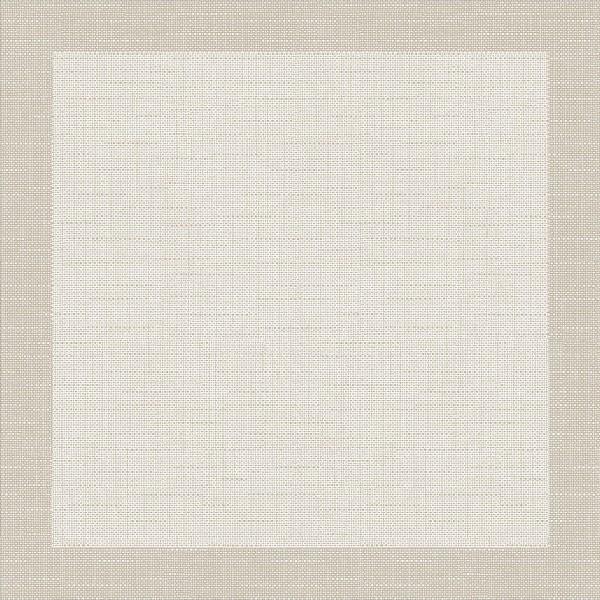 Tischdecke Mailand in grau aus Linclass® Airlaid 80 x 80 cm, 20 Stück