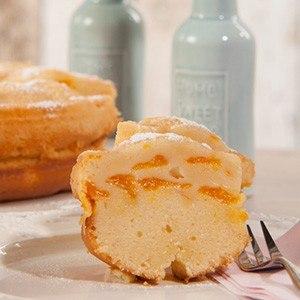 Thumnail_Mandarinenkuchen