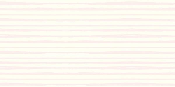 Tischläufer Hochzeits-Streifen in Champagner-Rosa aus Linclass® Airlaid 40 cm x 4,80 m, 1 Stück