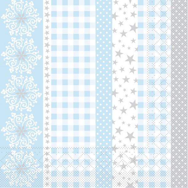 77560-Calypso-Stripes-Tissue-33x33