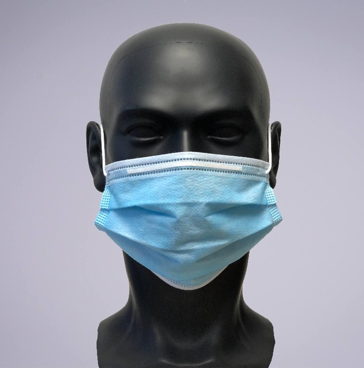 Masken Kaufen