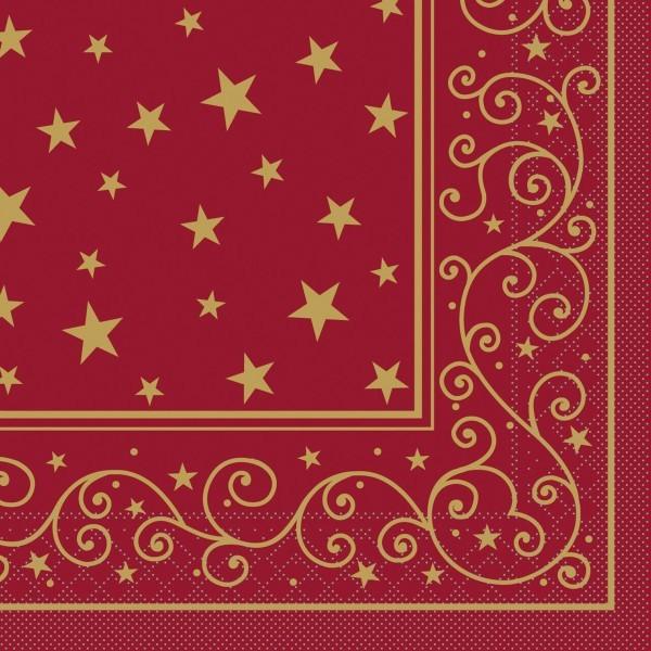 77576-Liam-Tissue-33x33