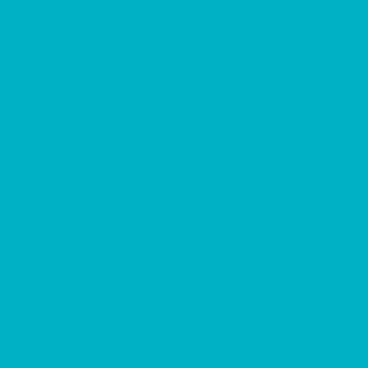 Aquablau