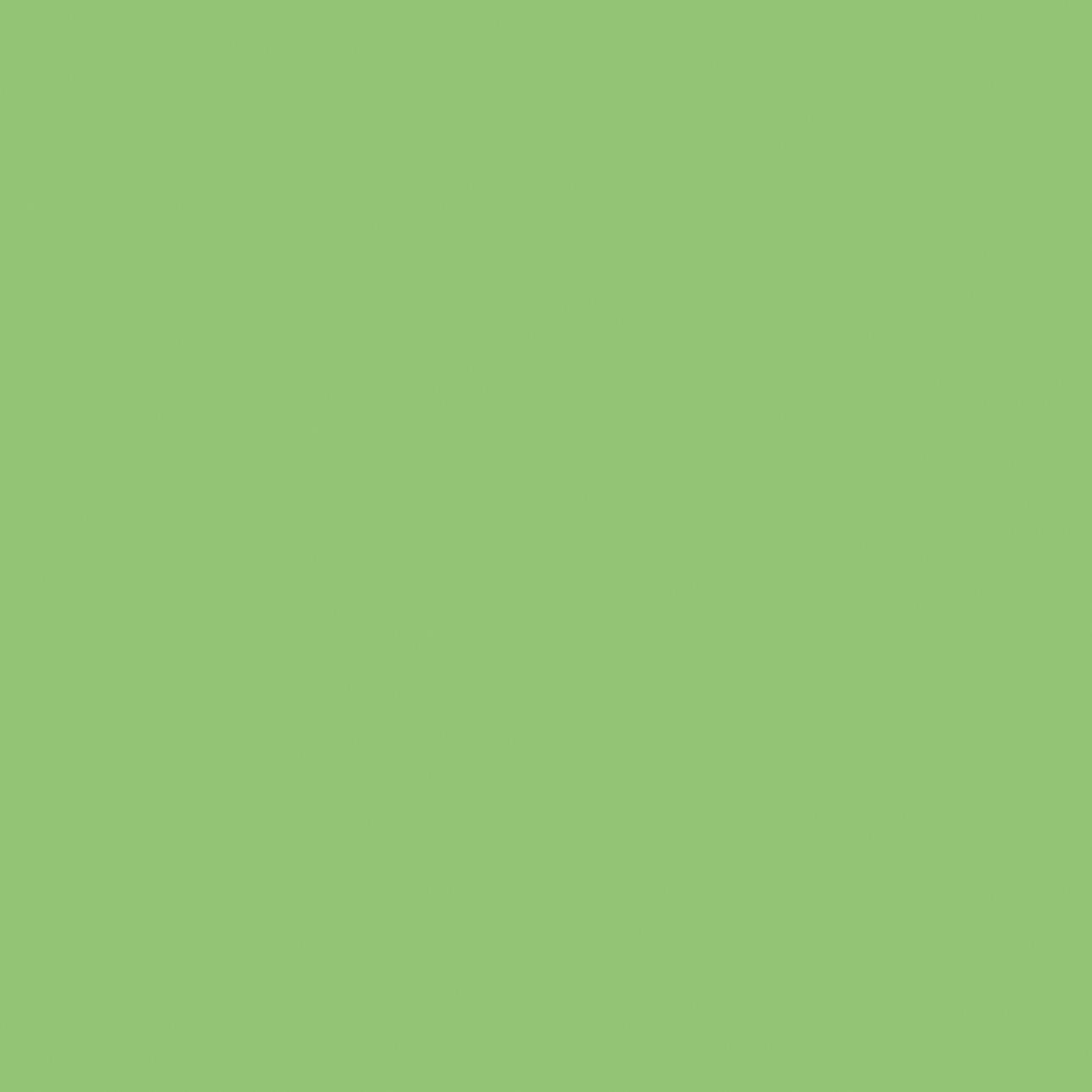Apfelgrün