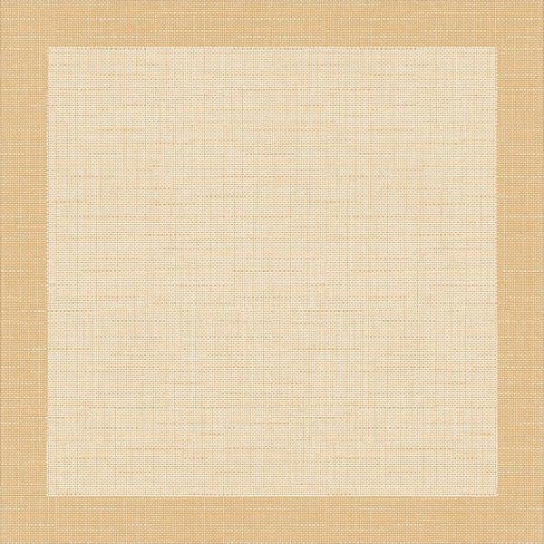 Tischdecke Mailand in hellbraun aus Linclass® Airlaid 80 x 80 cm, 20 Stück