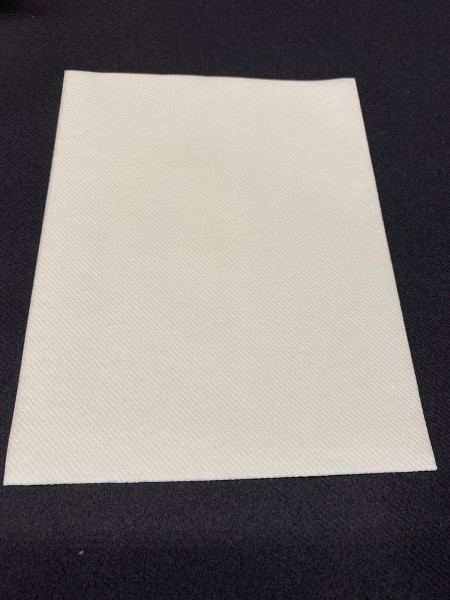 Sovie Care Einweghandtücher aus Linclass® Airlaid 30 x 40 cm, 200 Stück